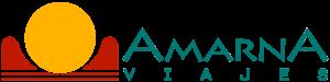 Amarna Viajes